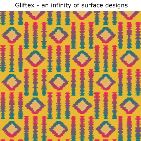 Gliftex An Infinity Of Surface Design Ideas And Images
